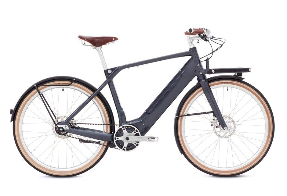 Martigny-Combe Singlespeed Fahrrad Single Aktivitten In